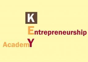 Претприемничка Академија