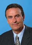 Мајк Зафировски